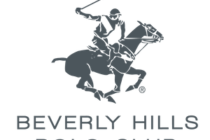 Beverly Hills Polo Club - 30%
