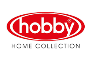 Hobby Home Collection сатин - Распродажа