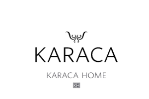 Karaca Home - Summer Sale 25%