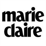 Marie Claire Pike