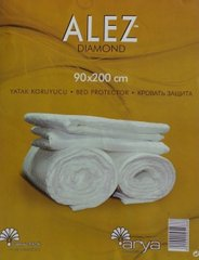 Наматрасник Arya 150*200 Can Alez diamond