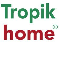 Tropic Home Tabe